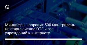 3326f0b6203ab0e07acaa508a173b5f0