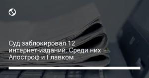690c3a129dd8c4996f5c5ddaadd5d71f