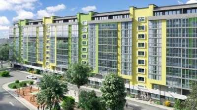 Новобудови у Львові – відмінні квартири на вибір