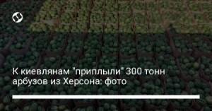 eea013ec3d902da34e9cf4bf6ef0207f
